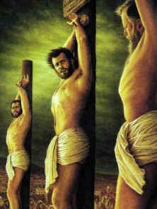 Jezus Świadków Jehowy