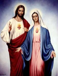 Jezus Katolicki