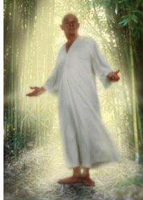 Jezus New Age